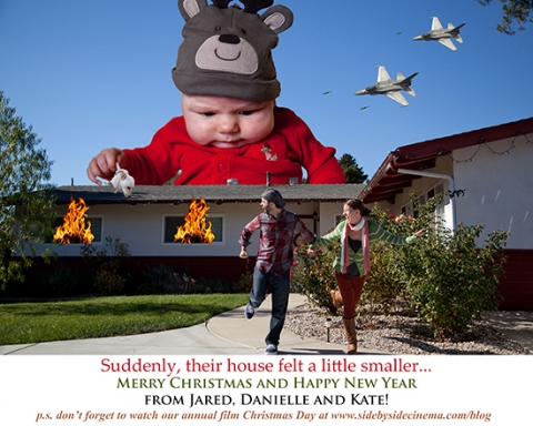 christmas-card-finalweb
