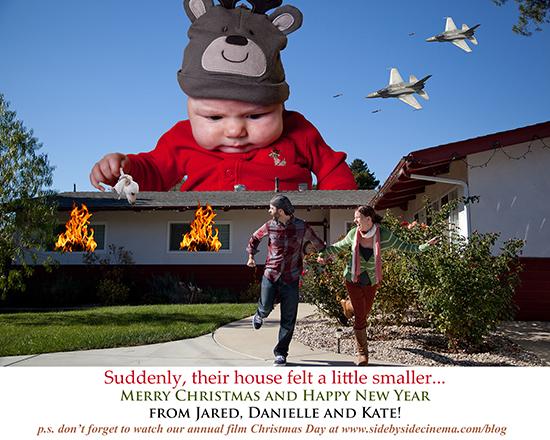 christmas-card-finalweb